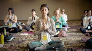 cropped-meditation-class.jpg